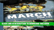 Read Now March: Book Two PDF Online