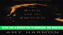 [PDF] The Bird and the Sword Full Online