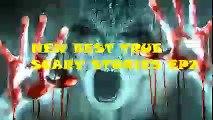 2 Creepy Allegedly TRUE Hide & Seek Horror Stories | Mr