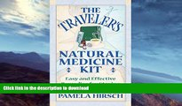 READ  The Traveler s Natural Medicine Kit: Easy and Effective Remedies for Staying Healthy on the