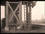 The Great Train Robbery (1903) - The First Western Movie