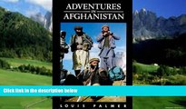 Best Buy Deals  Adventures in Afghanistan  Full Ebooks Most Wanted