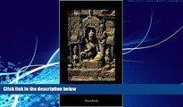 Best Buy Deals  Khmer Mythology: Secrets of Angkor  Full Ebooks Best Seller