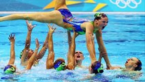 swimming girls funny pictures Oops  Right Moment Pics  Sexy Moments in Sports Girls