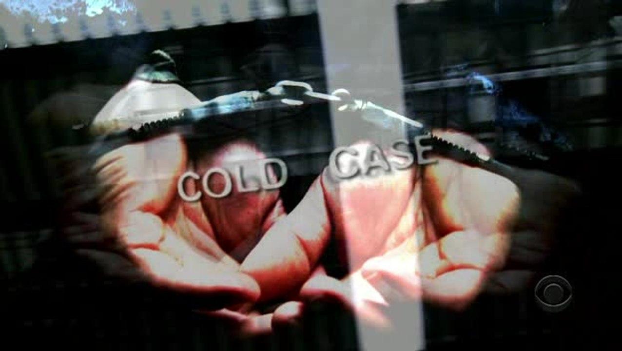 Cold Case - S 4 E 10 - Forever Blue
