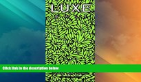 Big Sales  LUXE Bali (8th Edition) (LUXE City Guides)  Premium Ebooks Best Seller in USA