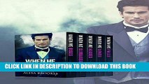 PDF] FREE Utterly Yours: A Billionaire Romance Series (Contemporary