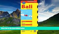 Best Buy Deals  Bali Travel Map Seventh Edition (Periplus Travel Maps)  Full Ebooks Most Wanted