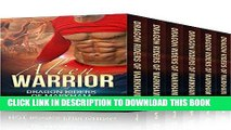 Read Now Dragon Romance Box Set: Alien Warrior Complete Series (Books 1 - 6): Dragon Riders of
