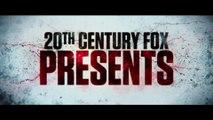 Assassin's Creed Official Trailer (2016) Michael Fassbender, Marion Cotillard Action Movie HD