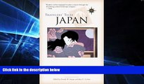 Ebook Best Deals  Travelers  Tales Japan: True Stories (Travelers  Tales Guides)  Most Wanted