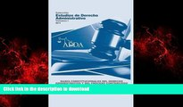 liberty books  BASES CONSTITUCIONALES DEL DERECHO ADMINISTRATIVO Y DEL PROCESO CONTENCIOSO