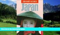 Best Buy Deals  Insight Guides Japan (Insight Guide Japan)  Full Ebooks Best Seller