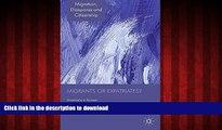 Read books  Migrants or Expatriates?: Americans in Europe (Migration, Diasporas and Citizenship)