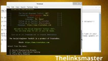 ProtonVPN-use-OpenVPN-client-kali linux - video dailymotion