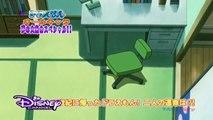 Doraemon In Hindi - Mai Ja Raha Hoon Nobita Ko Chhod Kar In Hindi - Doraemon Movies In Hindi - YouTube
