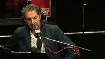 On les aime vos chansons françaises, Françoise : le Billet de François Morel