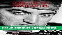 [PDF] Mobi Punks, Poets   Provocateurs: New York City Bad Boys, 1977-1982 Full Download