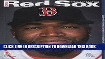 [PDF] 2016 BOSTON RED SOX YEARBOOK ORTIZ PRICE RAMIREZ WILLIAMS MLB OFFICIAL PROGRAM Full Online