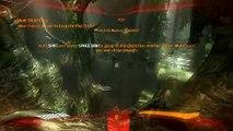 Aliens vs Predator - PC Predator Gameplay - Fraps recorded - DX11 1920X1080 part 1