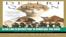 [PDF] Mobi Desert Queen: The Extraordinary Life of Gertrude Bell: Adventurer, Adviser to Kings,