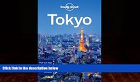 Best Buy Deals  Lonely Planet Tokyo (Travel Guide)  Full Ebooks Most Wanted