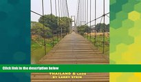 Must Have  Southeast Asia On a Rope: Thailand and Laos: Thailand, Laos, Luang Prabang, Chiang Mai,