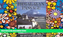 Ebook Best Deals  Himalayan Passage: Seven Months in the High Country of Tibet Nepal China India