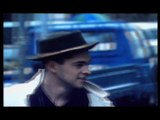 """Ice Cool 80'S - Documentaire London & Pop-New Wave """"1980"""" Anglais VO avec Paul Morley Journaliste [2002] bY ZapMan69"""