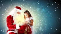 Merry Christmas 2016 - The Best Christmas Songs in Different Styles and Languages - NON STOP MEDLEY