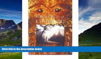 Best Buy Deals  Power Places of Kathmandu: Hindu   Buddhist Holy Sites in the Sacred Valley of