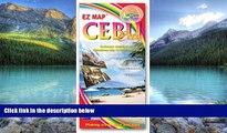 Best Buy Deals  Cebu City (Philippine)  Full Ebooks Best Seller