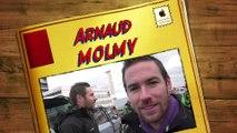"""Cyclisme - Arnaud Molmy et le C.C. Nogent sur Oise : """"Objectif la Coupe de France Look DN1 pour le C.C. Nogent sur Oise"""""""