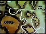 The Isle of Pingo Pongo (1938)