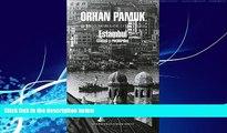 Big Deals  Estambul / Istanbul: Ciudad y Recuerdos/ Memories and the City (Spanish Edition)  Best