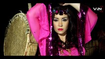 Chopy Fetah - Ahmede Mala Musa- Shara - چۆپی فەتاح - ئەحمەدێ مالامووسا- شارا- Kurdish Music
