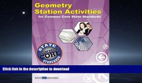 READ  Geometry Station Activities for Common Core Standards (Station Activities for Common Core