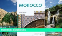 Books to Read  Morocco, 5th (Country   Regional Guides - Cadogan)  Full Ebooks Most Wanted