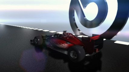 F1-Direct.Com : Un freinage à Interlagos 2016 (Bresil) vue par Brembo