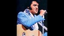 Elvis Presley - Polk Salad Annie (Live, Memorial Coliseum, Portland, Oregon  November 11th, 1970)