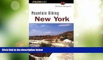 Buy NOW  Mountain Biking New York (State Mountain Biking Series)  Premium Ebooks Online Ebooks