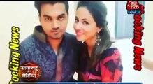 Yeh Rishta Kya Kehlata Hai - 1st November 2016 | hindi drama serial | Starplus Tv Drama Promo