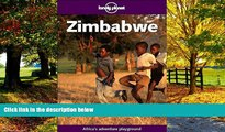 Big Deals  Lonely Planet Zimbabwe  Full Ebooks Most Wanted