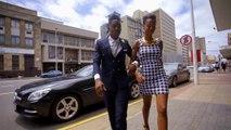 mr nana -  Tetemeko - Bongo Flava new songs 2016 Official music Video HD