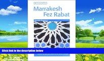 Books to Read  Marrakesh, Fez, Rabat  Best Seller Books Most Wanted