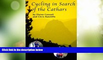 Deals in Books  Cycling in Search of the Cathars  Premium Ebooks Best Seller in USA