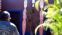TRAVEL VLOG: CABO SAN LUCAS, MEXICO! / MISS SINGH VLOGS
