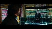 JOHN WICK 2 (Keanu Reeves, 2017) - TRAILER