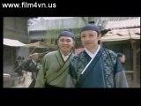 Film4vn.us-Phuoctinhdulong_04.02