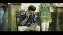 Latest Punjabi Songs 2016 Vichola Kamal Khaira New Punjabi Songs 2016